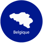 Dynamics Solution - Belgique