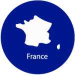 Dynamics Solution - France