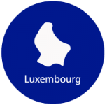 Dynamics Solution - Luxembourg