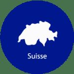 Dynamics Solution - Suisse